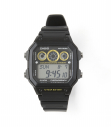 Casio referee watch