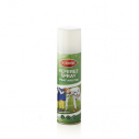 Spray arbitre - 150 ml