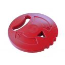 Multi-throw discus super - PVC - 400 gr
