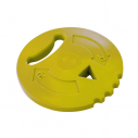 Multi-throw discus super - PVC - 600 gr