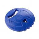 Multi-throw discus super - PVC - 800 gr