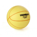 Basketball PVC SOFT'HAND