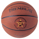 Cellular rubber basketball size 6 - new design 2018