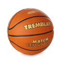 Cellular rubber basketball size 7 - new design 2018