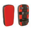 Pao - jumbo padding - Red/Black