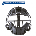 Baseball mask - Senior