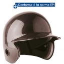 Double ear batting helmet - Size M