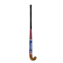 Hockey stick - CLUB - 91 cm