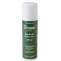 TRIMONA - Spraywax - 200 ml