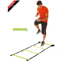 Agility Ladder - Flat - 2 m - Adjustable