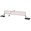 Tennis ballon - 6 m x 0.70 m for synthetic ground
