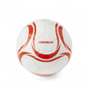 Top price football - size 3 - Tremblay design