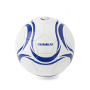 top price football - size 4 - Tremblay design