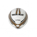 Futsal ball - size 4 - Tremblay design