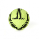 Indoor football - size 4 - Tremblay design