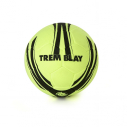 Indoor football - size 5 - Tremblay design