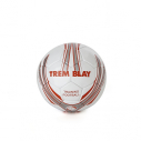 Training football - size 3 - Tremblay design