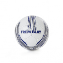 Training football - size 4 - Tremblay design