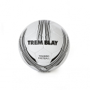 Training football - size 5 - Tremblay design