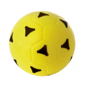 High density foam football - 200 mm