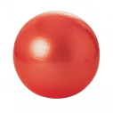 Gymn ball - 65 cm - Red
