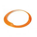 Puttung ring - orange
