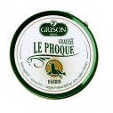 Le Phoque leather balm - 100 ml