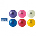 Gymnastic rythmic ball - 190 mm