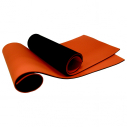 Exercise floor mat - 180 x 60 x 1,5 cm - Comfort
