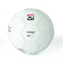 Handball caoutchouc RESIST'HAND - Taille 0