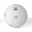 Handball caoutchouc RESIST'HAND- taille 1