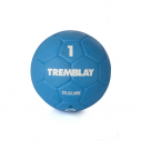 Handball CELLULAIRE'HAND Taille 1