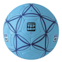 Handball no 0 -  Rubber - TOP GRIP