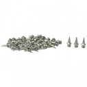 Athletism spikes - 12 mm - Pack of 12 pieces