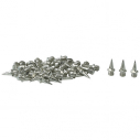 Athletism spikes - 15 mm - Pack of 100 pieces