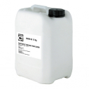 Marking machine paint - 15 kg