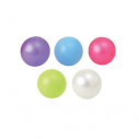 Pearly ball - 12 cm