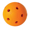 Goal ball - 20 cm - Orange