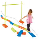 Balance kit for children