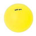 Elementary shot put - 200 gr - Yellow