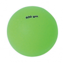 Elementary shot put - 600 gr - Green