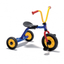 Tricycle mini viking 2-4 ans