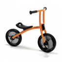 Bicyclette 3-6 ans