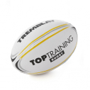Classic trainer rugby ball - size 3 - Tremblay design