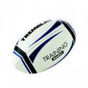 Synthetic rugbyball - size 4