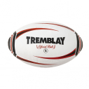 Synthetic rugbyball - size 5