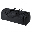 Nylon sports bag - 600 D - 100 x 40 x 40 cm