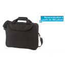 Nylon document bag - 600 D