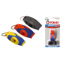 FOX 40 SHARX safety whistle