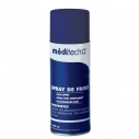 Cold spray  - 400 ml - With arnica